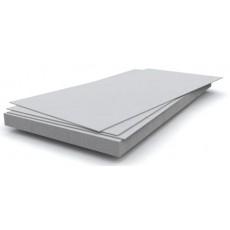 Шифер плоский 1000х1750х8 мм (100 л/п)