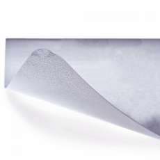 Защитный коврик матовый 1200х900х1,5мм