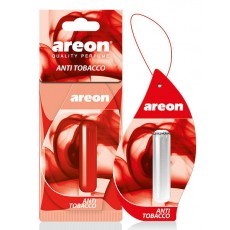 AREON Pefreshment LIQUID 704-LR-08