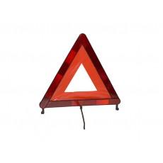 Знак аварийной остановки ZNA-01 Dollex