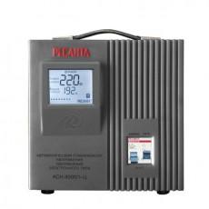 Стабилизатор напряжения АСН- 8000/1-Ц 63/6/7 (8,0 кВт)