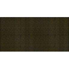 Плитка облицовочная  Golden TWU09GLD200 24.9*50