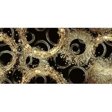Вставка Golden DWU09GLD228 24.9*50