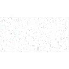 Плитка облицовочная Сирио ПО9СИ000 24,9*50
