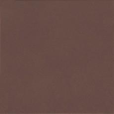 Клинкерная плитка  Амстердам-4 коричневый 29,8 Х 29,8