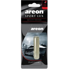 AREON Pefreshment LIQUID 704-LX-03