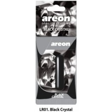 AREON Pefreshment LIQUID 704-LR-01