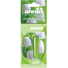 AREON Pefreshment LIQUID 704-LR-03