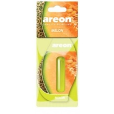 AREON Pefreshment LIQUID 704-LR-012