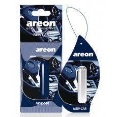 AREON Pefreshment LIQUID 704-LR-09