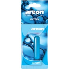 AREON Pefreshment LIQUID 704-LR-02