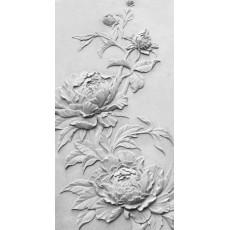 Декоративное панно Рельеф DECOCODE 13-0556-ВE (130х250 см)