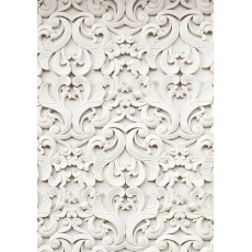 Декоративное панно Филетто DECOCODE 21-0423-НН (200х280 см)