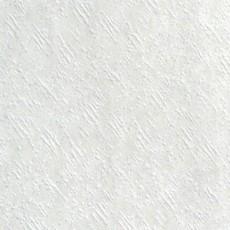 Виниловые обои на флизелиновой основе Е55810 Elysium 1,06х10м (под покраску)