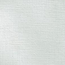 Виниловые обои на флизелиновой основе Е21148 Elysium 1,06х10м (под покраску)