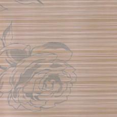 Пленка самоклеящаяся HONGDA 8597В Розы 0,45х8м