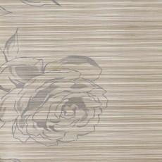 Пленка самоклеящаяся HONGDA 8597А Розы 0,45х8м