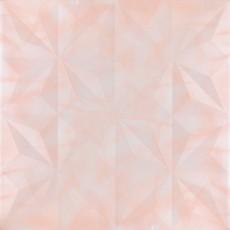 Плита потолочная 205-19 KINDECOR (24 м2)