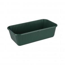Ящик для рассады (285х155х85 мм)