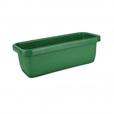 Ящик для рассады (360х150х125 мм)(эконом)(без поддона)