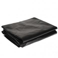 Укрывной материал Агрокрон СУФ № 60 (2,1*10м) черный