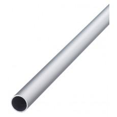 Алюминиевая  труба 10х1 (1м)