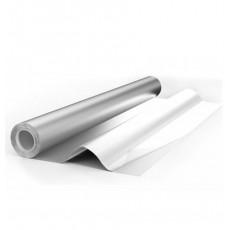 Фольга алюминиевая 100 (1,2х10м) 12м2