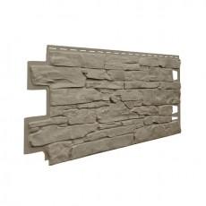 "Фасадная панель VOX Solid Stone ""Calabria"" 1,00х0,42м (упак=10шт=4,2 м2)"